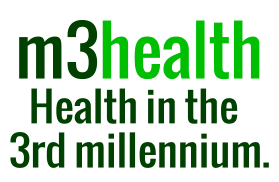 health in the third millennium